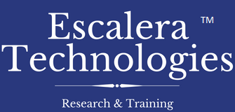 Escalera technologies for IT courses
